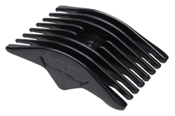 beard trimmer combs remington rp00166