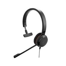 Toshiba Headphones jabra evolve 30