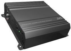 Car Amplifiers jvc ksax202