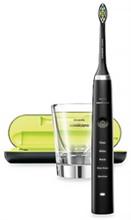 Single Handle Toothbrushes sonicare diamondclean hx9352