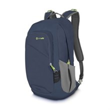 Pacsafe Everyday Backpacks venturesafe 15l gII