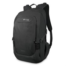 Pacsafe Backpacks  venturesafe 25l gII