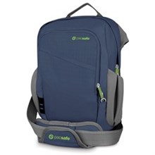 Pacsafe Backpacks and Travel Bags venturesafe 300 gII