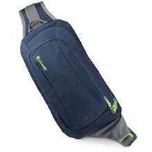 Pacsafe Cross Body Bags pacsafe venturesafe 325 gII