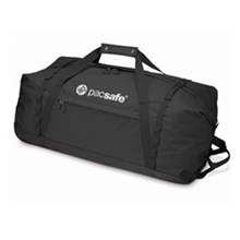 Pacsafe Luggage  Duffelsafe AT120
