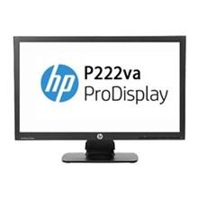 HP Monitors hp k7x30a8