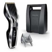 Norelco Hair Clippers norelco hc7452
