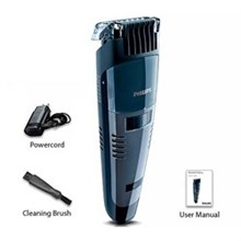 Norelco Mens Trimmers norelco qt 4050