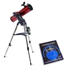 Celestron Telescope And Skymaps celestron 31153