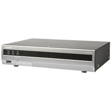 NVR/DVR Camera Recorders WJ NV300/8000T4