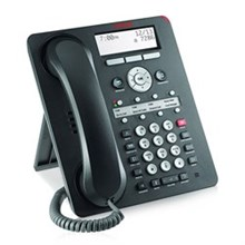 Digital Corded Phones avaya 1408