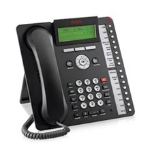 Digital Corded Phones avaya 1416