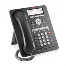 IP Corded Phones avaya 1608