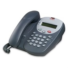 Digital Corded Phones avaya 2402