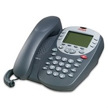 Digital Corded Phones avaya 2410