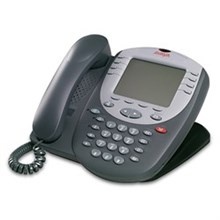 Digital Corded Phones avaya 2420