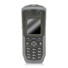 Cordless Phones avaya 3740