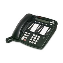 Digital Corded Phones avaya 4412d