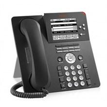 IP Corded Phones avaya 9650