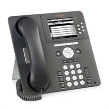 IP Corded Phones avaya 9640G