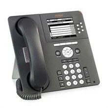 IP Corded Phones avaya 9630G