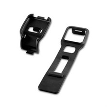 TomTom Fitness Accessories tomtom bike mount 9uj0 001 02