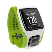 TomTom Sport Fitness GPS Multi Sport Series tomtom multi sport cardio