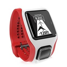 tom tom Sport Fitness GPS tomtom runner cardio