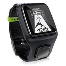 tom tom Sport Fitness GPS tomtom runner