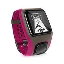 TomTom Sport Fitness GPS Multi Sport Series tomtom multi sport pink