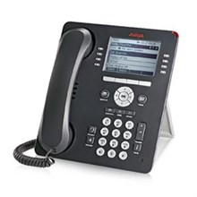 Digital Corded Phones avaya 9508