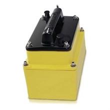 Transducers  garmin 010 10641 20