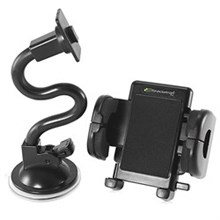 Garmin Automotive Accessories PHW 203 BL Garmin