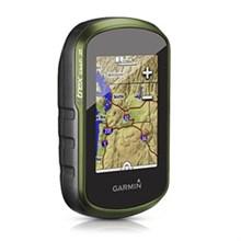 Garmin eTrex Handheld GPS etrex touch 35
