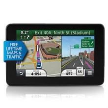 Garmin 5 Inches GPS Nuvi3590LMT