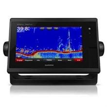 GPSMAP Series garmin gpsmap 7607xsv