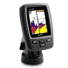 Top Ten GPS garmin echo 300c