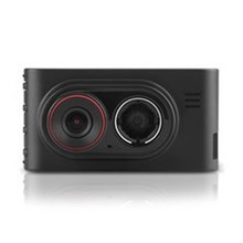 Dash Cameras garmin dashcam35