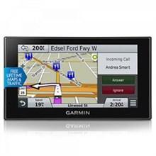 Garmin RV GPS garmin rv660lmt