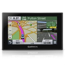 Garmin Shop by Size garmin nuvi2599lmthd