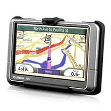 Garmin GPS Cradles garmin ram hol ga25u