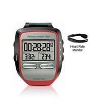 Garmin Top 10 Sports and Fitness GPS garmin forerunner 305