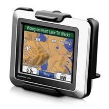 Garmin GPS Cradles garmin ram hol ga32u