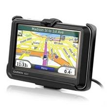 Garmin GPS Cradles garmin ram hol ga26u