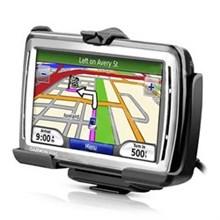Garmin GPS Cradles garmin ram hol ga30u