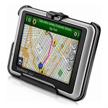 Garmin GPS Cradles garmin ram hol ga33u