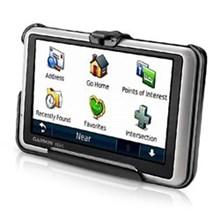 Garmin GPS Cradles garmin ram hol ga34u