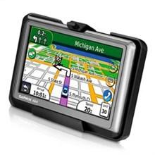 Garmin GPS Cradles garmin ram hol ga35u