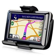 Garmin GPS Cradles garmin hol ga37u