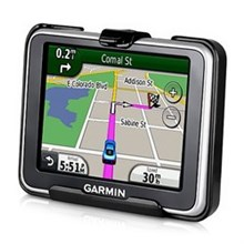 Garmin GPS Cradles garmin ram hol ga42u